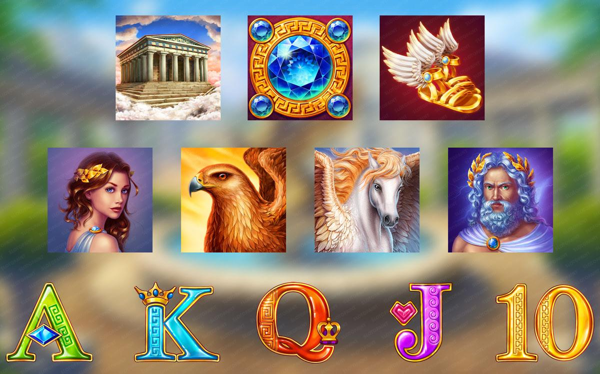 greek_legends_symbols