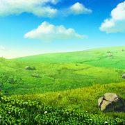 irish-love_background