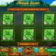 irish-love_bonus-game-1