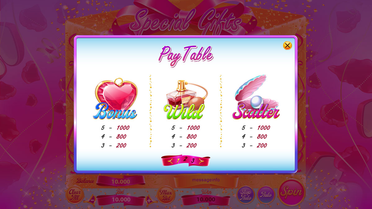 special-gifts_paytable-1