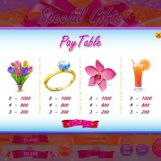 special-gifts_paytable-2