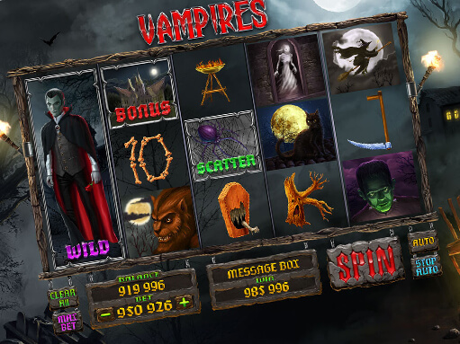 vampires_preview