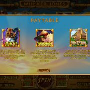 whisker_jones_paytable-1