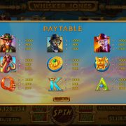 whisker_jones_paytable-2
