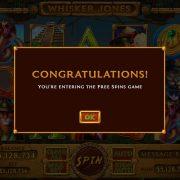 whisker_jones_popup-1