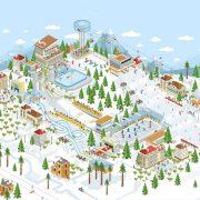 winter_sports_background