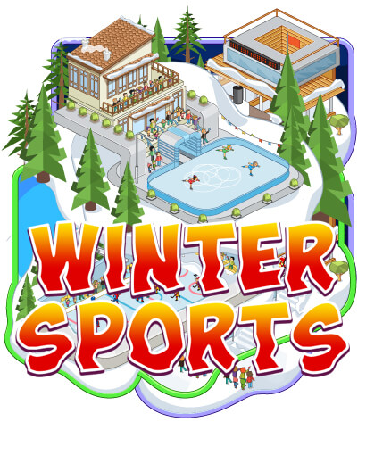 winter_sports_logo