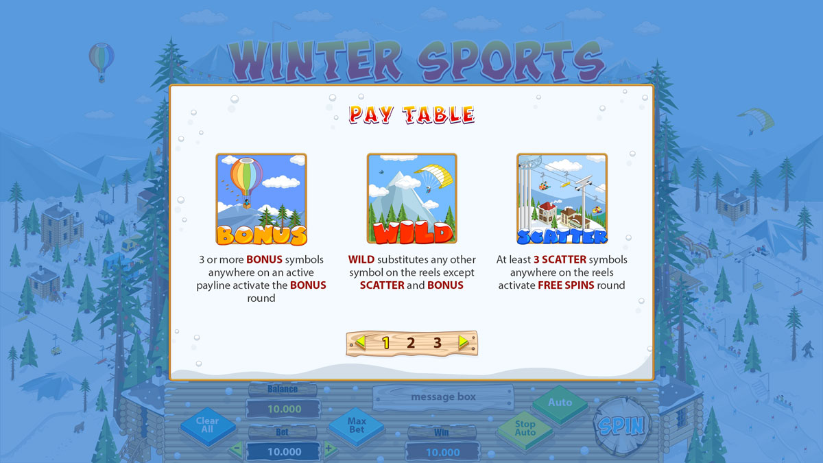 winter_sports_paytable-1