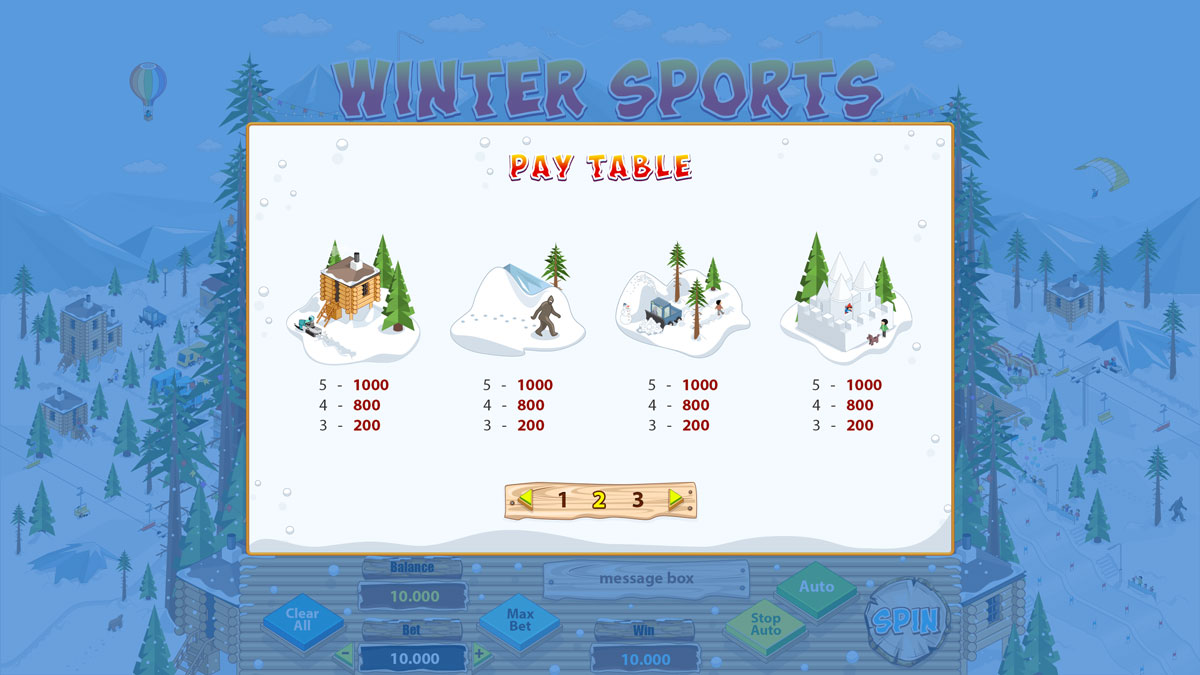 winter_sports_paytable-2