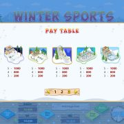 winter_sports_paytable-3