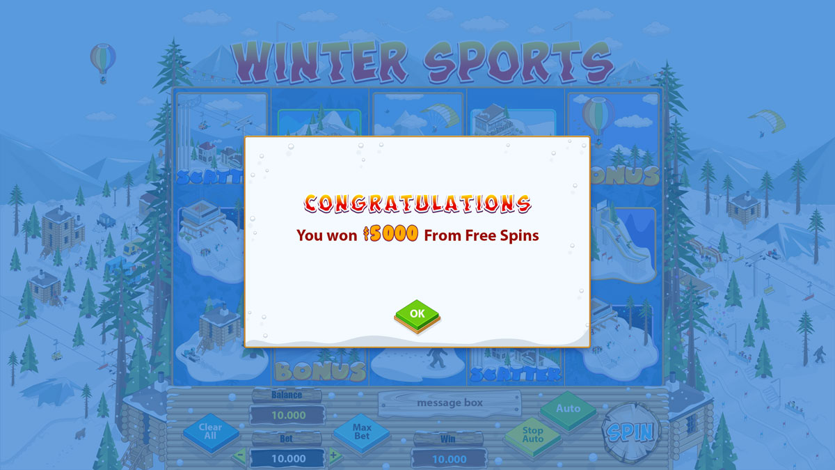 winter_sports_popup-2