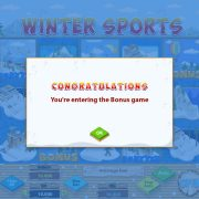 winter_sports_popup-3