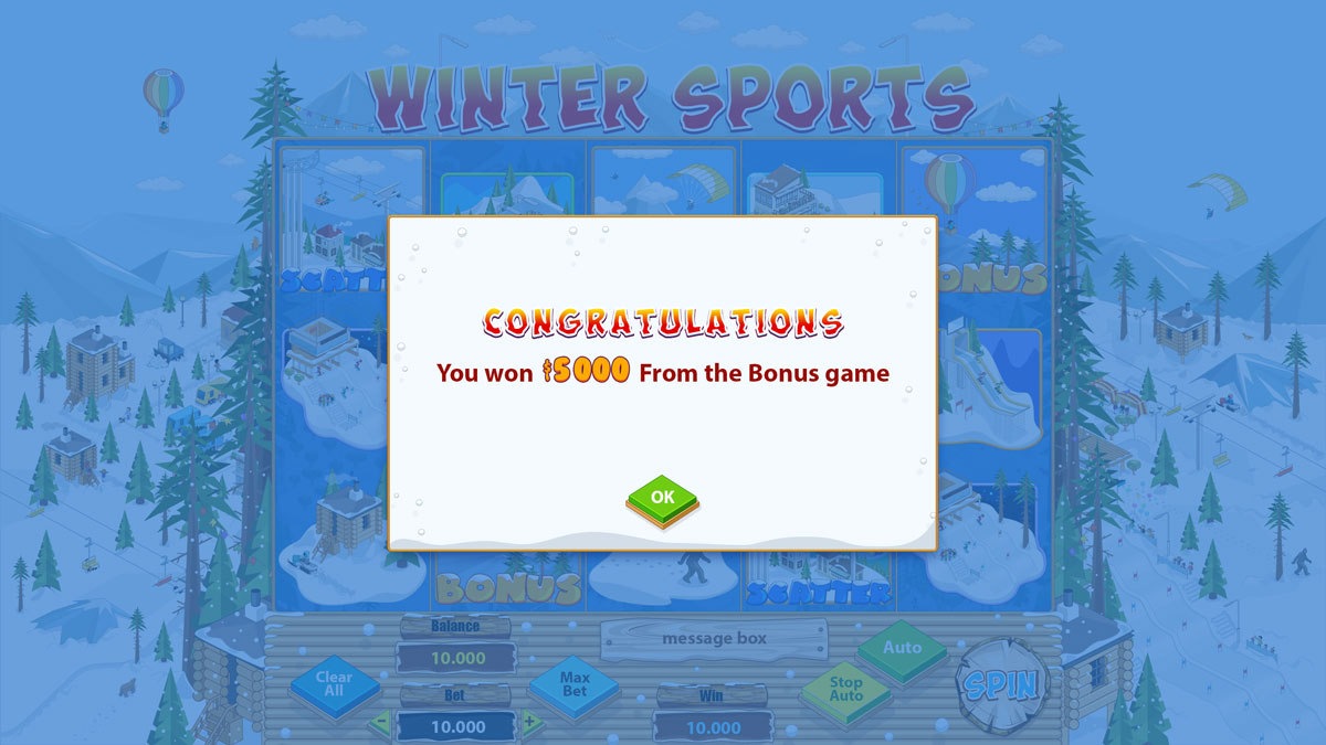 winter_sports_popup-4