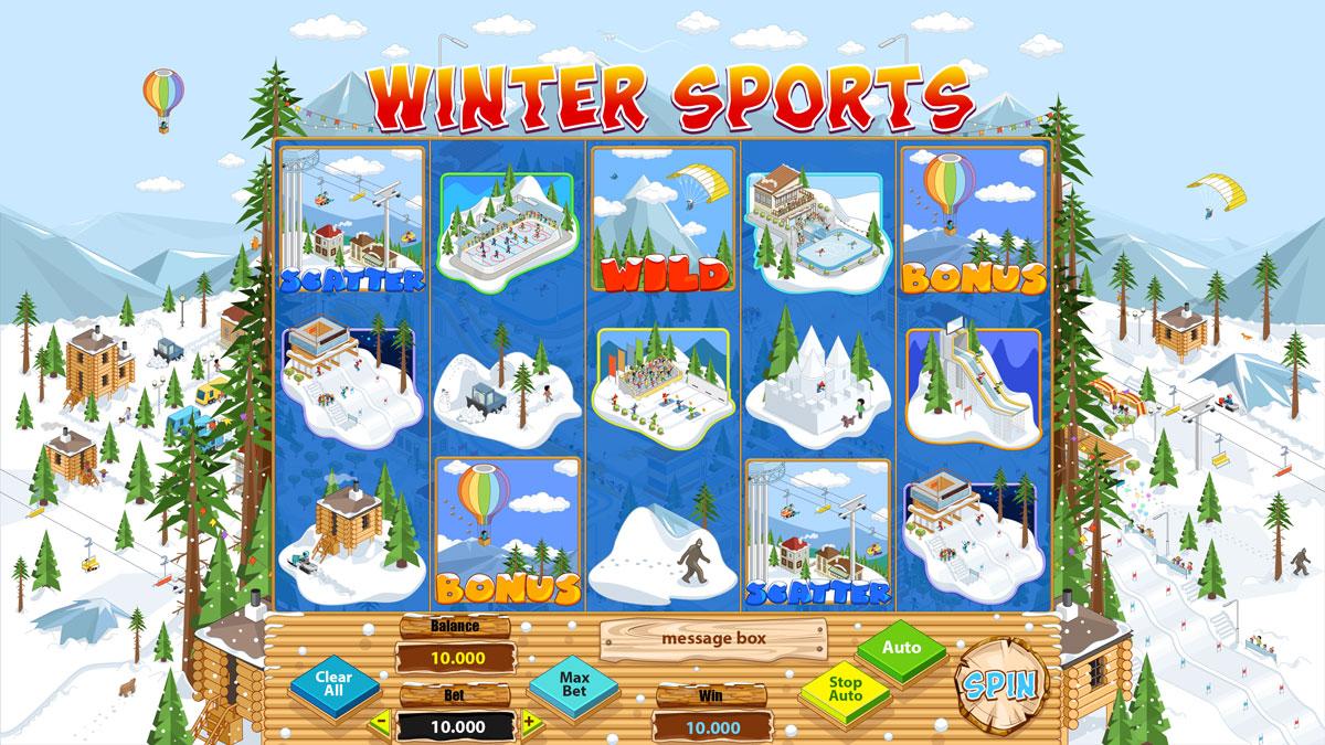 winter_sports_reels