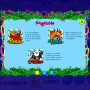 christams-day_paytable-1