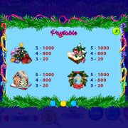 christams-day_paytable-2
