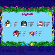 christams-day_paytable-3