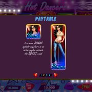 hot-dancers_paytable-2