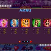 hot-dancers_paytable-3