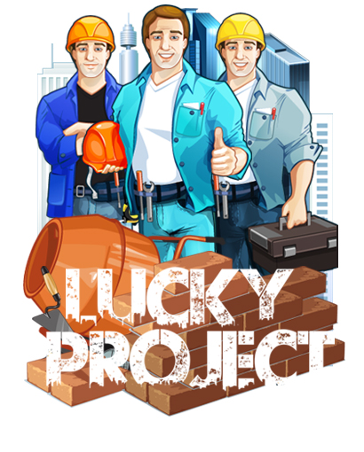 lucky_project_preview