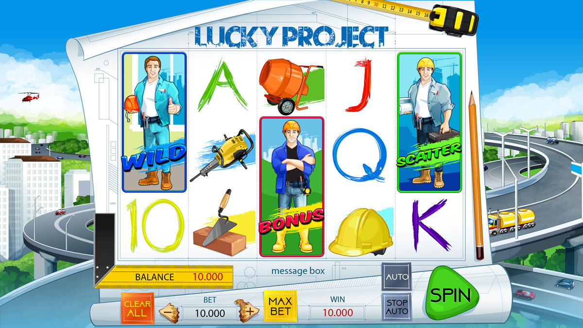 lucky_project_reels