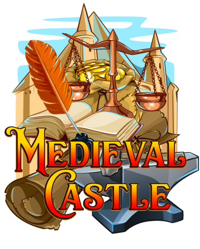 medieval_castle_preview