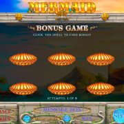 mermaid_bonus-game-1