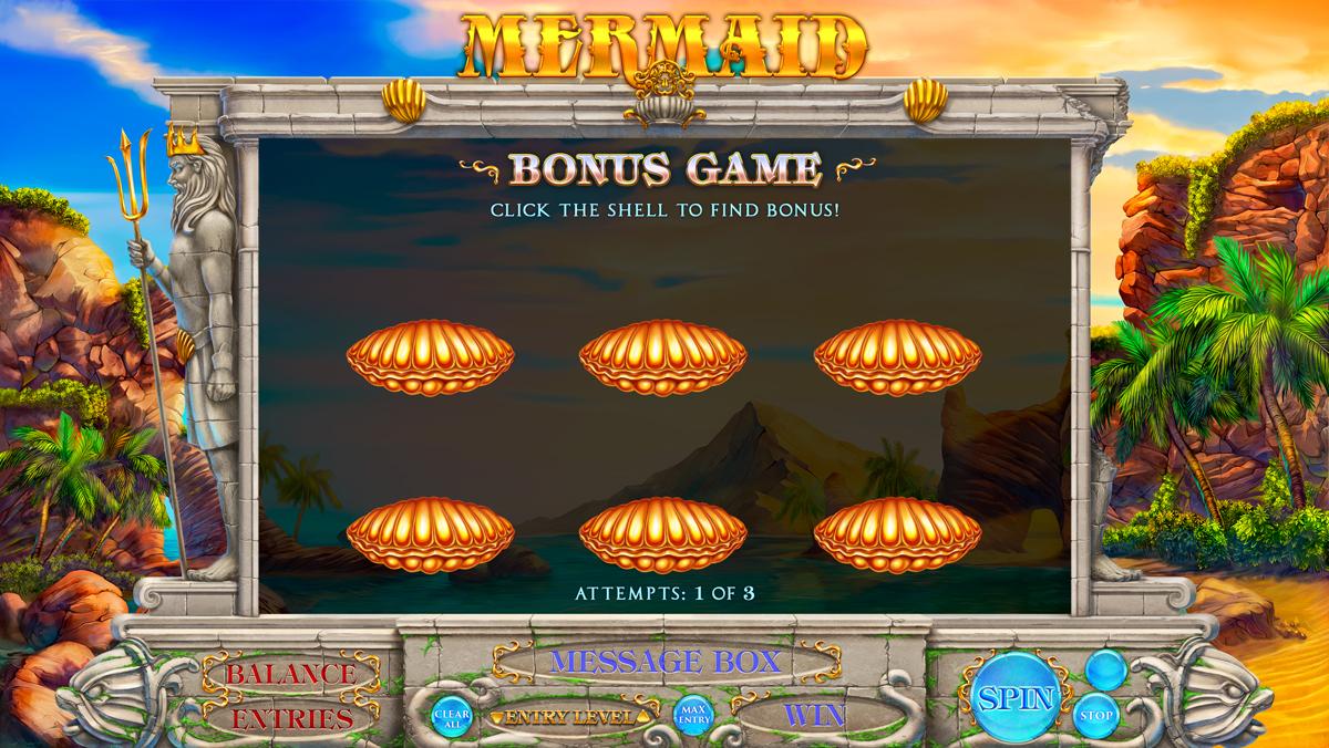 mermaid_bonus-game-1