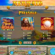 mermaid_paytable-1