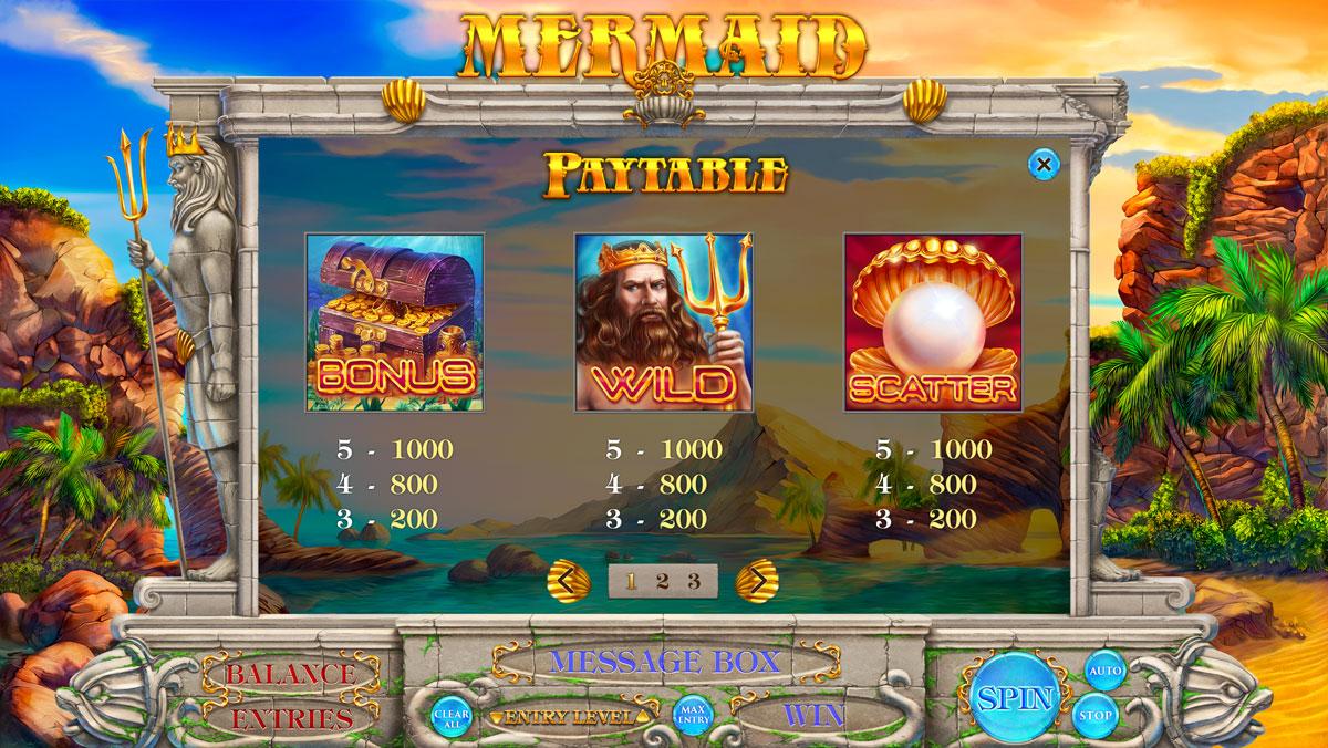 mermaid_paytable-1
