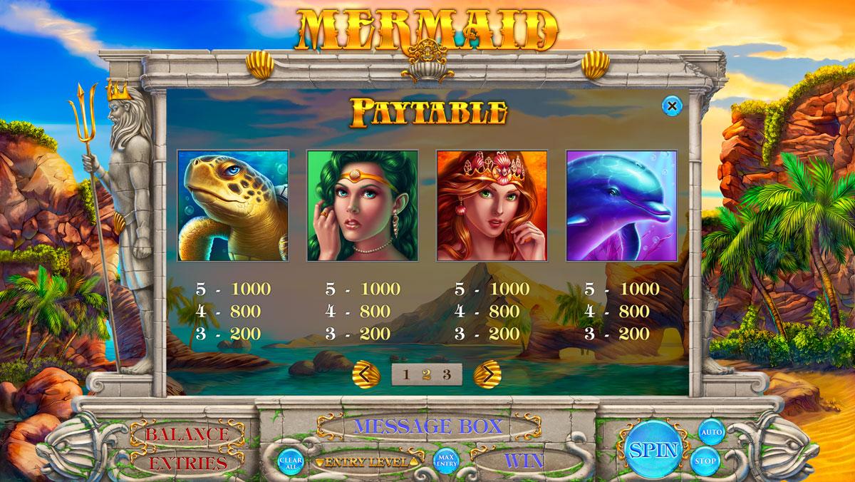 mermaid_paytable-2