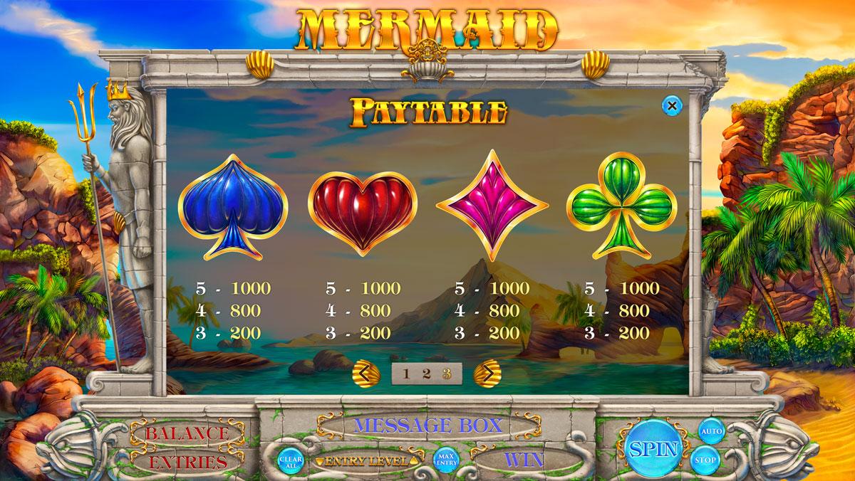 mermaid_paytable-3
