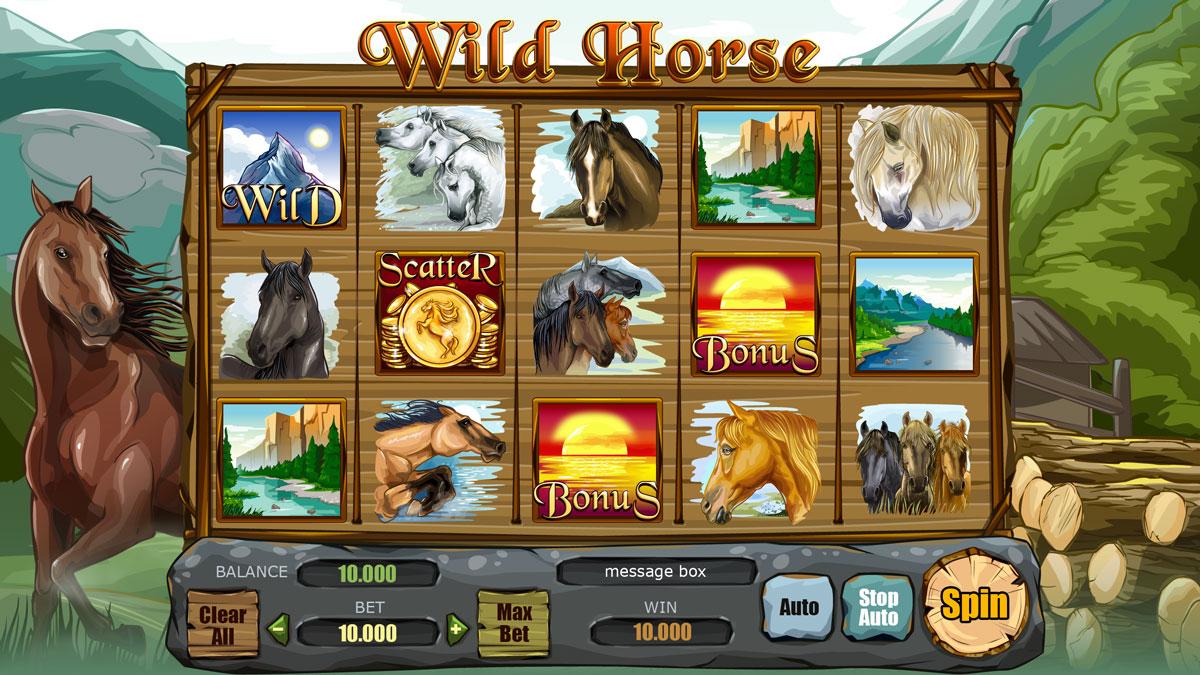 wild_horse_reels