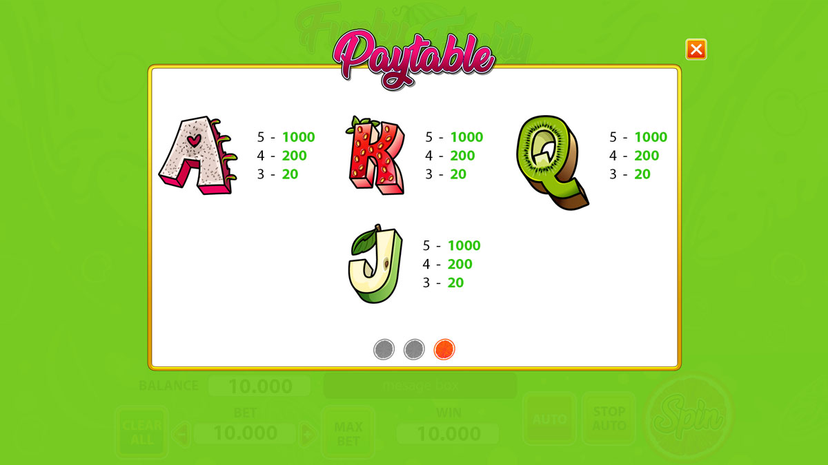 funky-fruity_paytable-3