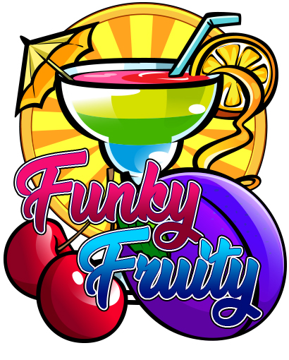 funky-fruity_preview