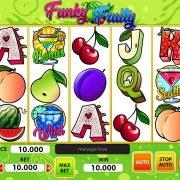 funky-fruity_reels