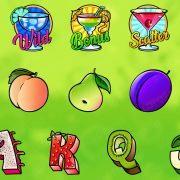 funky-fruity_symbols