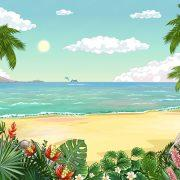 hawaiian_holidays_background