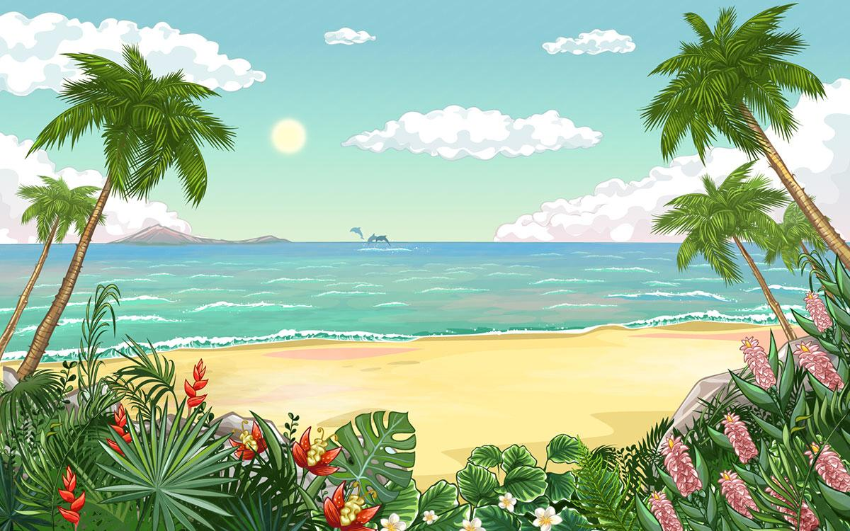 hawaiian_holidays_background