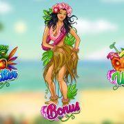 hawaiian_holidays_symbols-2