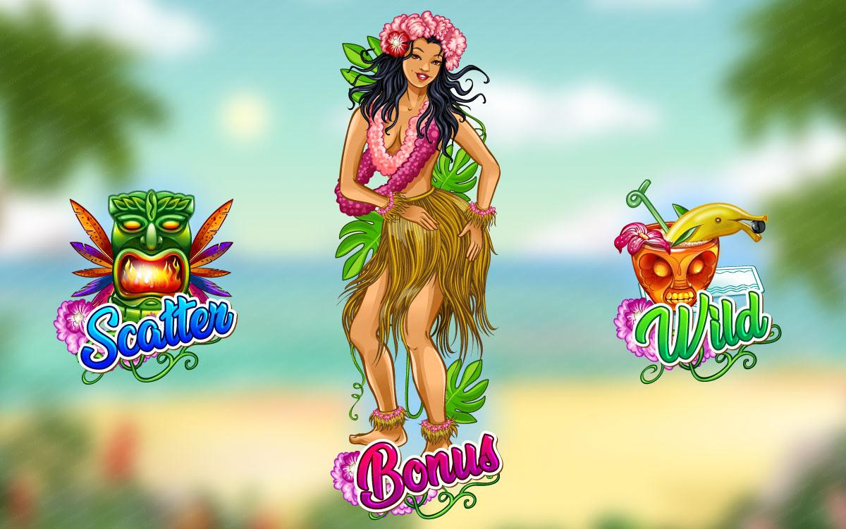hawaiian_holidays_symbols-2