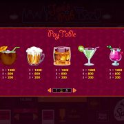 joes_pub_paytable-2