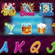 joes_pub_symbols