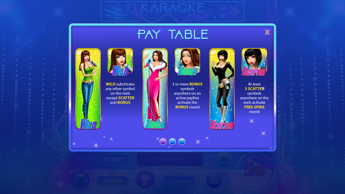karaoke_night_paytable-1