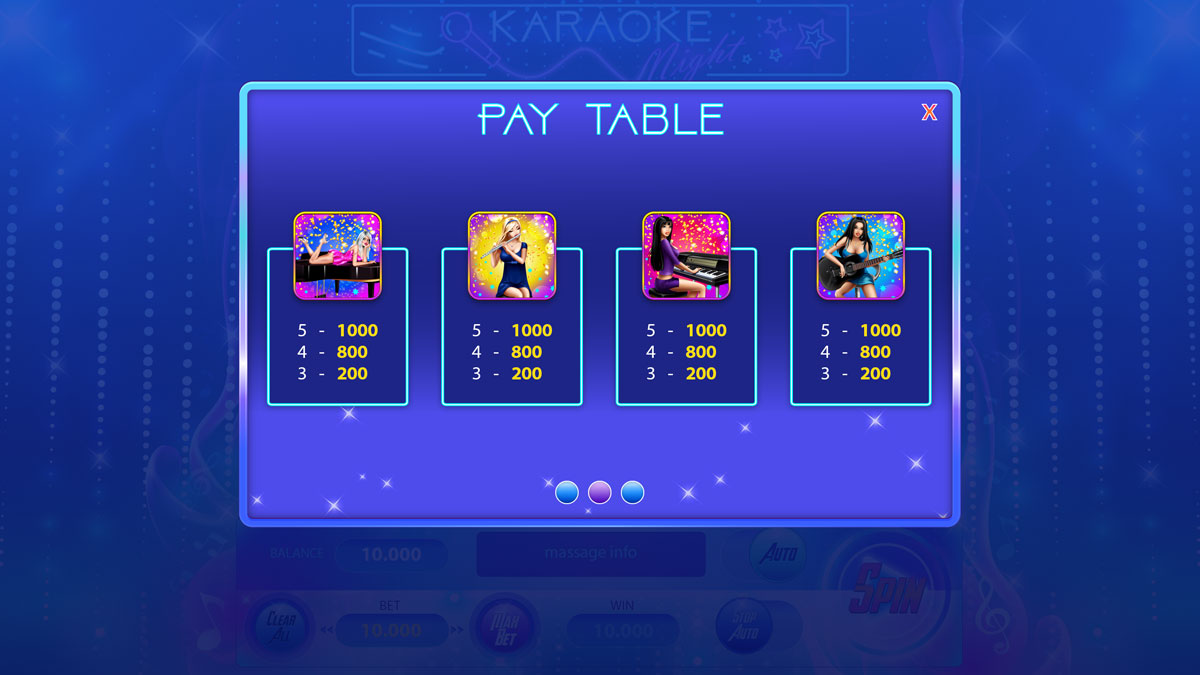 karaoke_night_paytable-2
