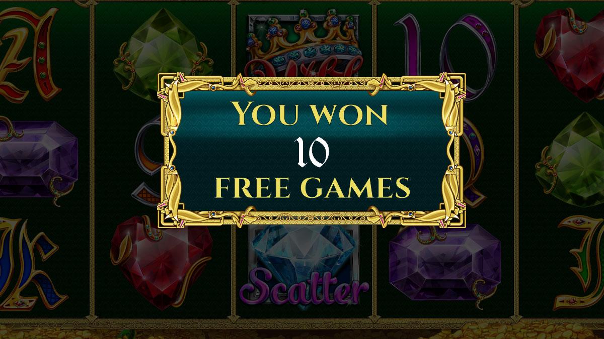 mystic_gems_10_fs_games