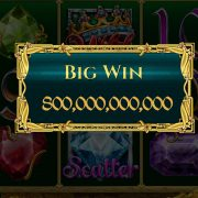 mystic_gems_big_win
