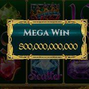 mystic_gems_mega_win