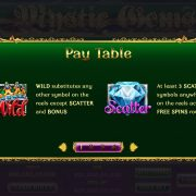 mystic_gems_paytable-1
