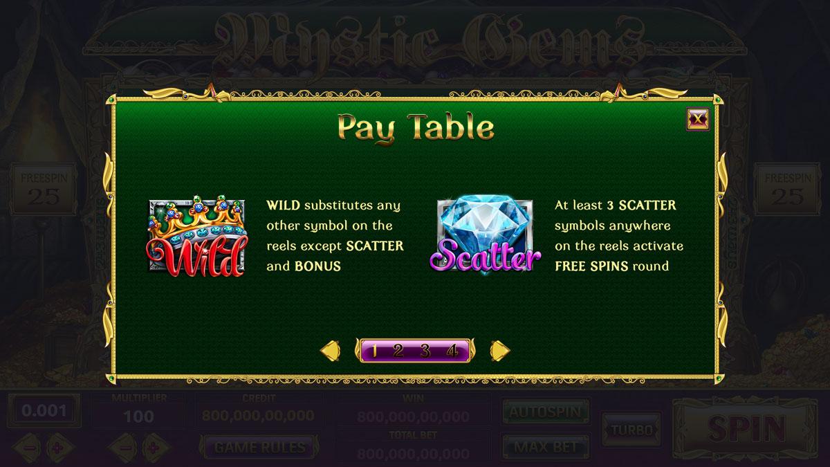 mystic_gems_paytable-1